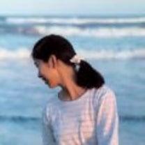 みっちゃん先生公式ブログ✨「ひとりさんと行く気前いいこころ旅」✨の記事に添付されている画像