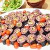 グルテンフリー料理教室 ローフード熊本の画像