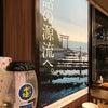 ルートイングランティアあおしま太陽閣②(宮崎市青島)の画像