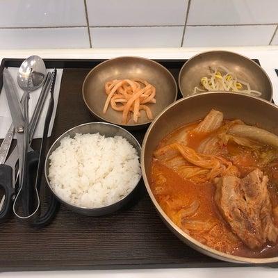 衝撃的に安い韓国の物価の記事に添付されている画像