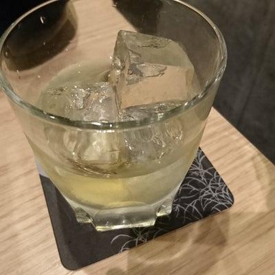 平成最後の、忘年会の記事に添付されている画像
