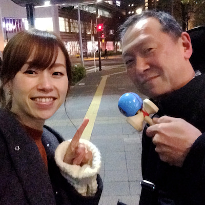 【※新着❗️3/25(月)ギター高田慶二さん企画@井荻チャイナスクエア♪】の記事に添付されている画像