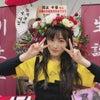 teamM  川上千尋 #生誕祭の画像