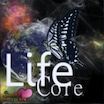 Limited heart❤️Life Core