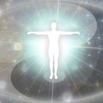 最近のエネルギー状態…の記事に添付されている画像
