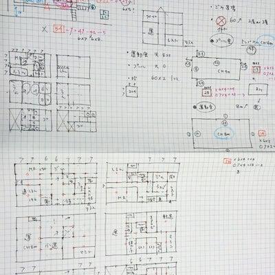 試験の記憶の記事に添付されている画像