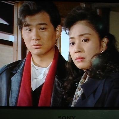 火曜サスペンス劇場・小京都連続殺人事件。の記事に添付されている画像
