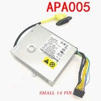 高品質! 激安!150W LENOVO APA005 電源・電源ユニットの記事に添付されている画像