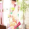 【フォトスタジオ】写真紹介*七五三(スタジオ)の画像