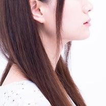 【募集】『売れる小顔矯正!セミナー』 3月4日(月)開催!の記事に添付されている画像
