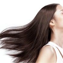 髪をきれいにして新年を迎えましょう!の記事に添付されている画像