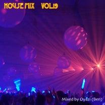 House Mix Vol.19の記事に添付されている画像