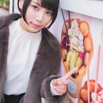 安位薫ちゃん EX MAX! 2月号の記事に添付されている画像