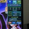 SAKU零号機のセガNET麻雀MJ Arcadeブログ
