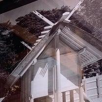 「建築x写真」展にみる写真家の個性の記事に添付されている画像