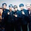 Wanna One☆☆ 「2018 SBS歌謡大祭典」12.25 パフォーマンスの画像