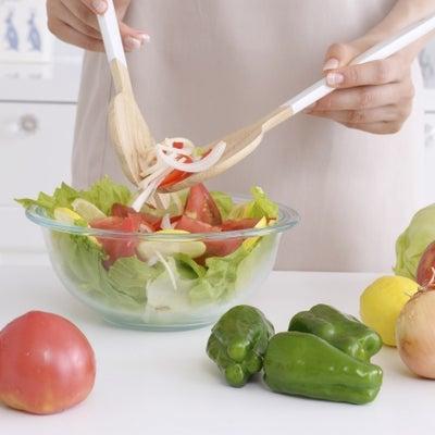 おうちダイエット起業とは?の記事に添付されている画像
