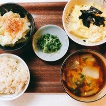 ダイエットおすすめ食材!高野豆腐の調理法♪の記事に添付されている画像