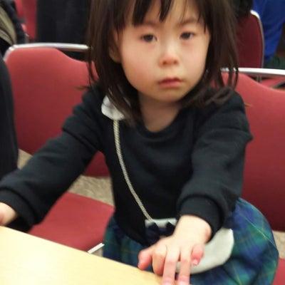 もこもこの会(大阪母子医療センターPWS)とナチュラルガーデンの記事に添付されている画像