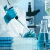 【培養幹細胞治療】の流れとは??の画像