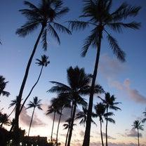 ハワイ SIMカードで快適♪の記事に添付されている画像