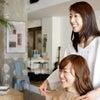 3月のご予約受付について&Before→After総集編の画像