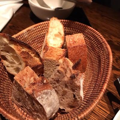 軽井沢のパン屋さん♫小さな夢がかなった!の記事に添付されている画像