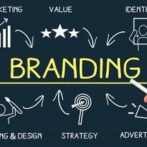 通販成功のヒントを探るブランド戦略の共通点とは?の記事に添付されている画像