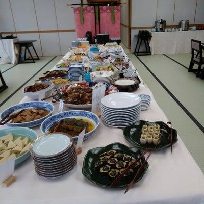 嵐山・渡月亭別館「松風閣」の記事に添付されている画像