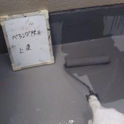 12/27木 四日市市小杉O様外壁塗装工事!の記事に添付されている画像