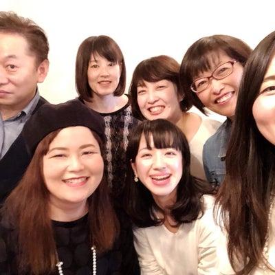 かわプログループセッションと自分ブランディング講座の記事に添付されている画像