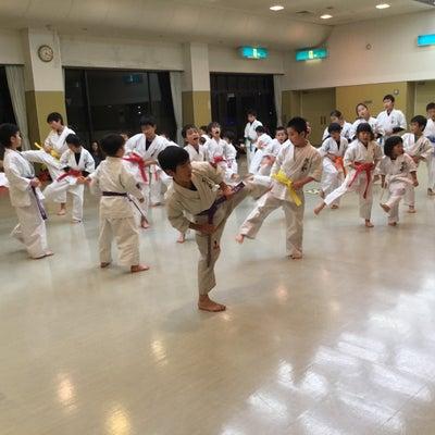 烈士塾福知山支部の記事に添付されている画像