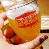 【渋谷】350円でドイツビールが楽しめる!ビール好きにはたまらない!シュマッツ渋谷神南へ♪の画像