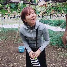 画像 ☆2018/12/30!! TROPI COUNTDOWN EVE SALSA PARTY!! の記事より 12つ目