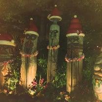 (208)クリスマスも仕事♡の記事に添付されている画像