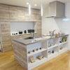 H30.11 標準仕様変更 システムキッチン&洗面化粧台等の画像