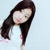 『またね!!!』 MAYUMIの画像