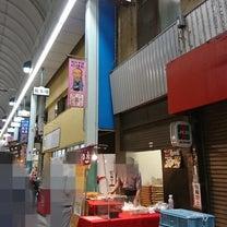 横浜橋商店街・味園のオムそば♪  の記事に添付されている画像