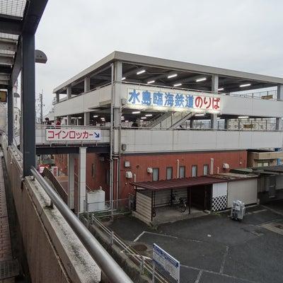 水島臨海鉄道 倉敷市⇔三菱自工前の記事に添付されている画像