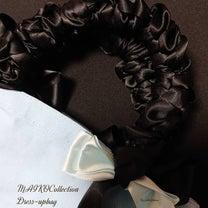 出張レッスンレポ「MAIKOCollection Dress-upbag」の記事に添付されている画像