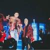 2017年12月30日 BIGBANG-LAST DANCE-の画像