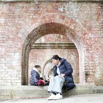 南禅寺 水路閣の記事に添付されている画像