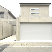 3000万円台からの注文住宅・家づくり・注文住宅、いくらでどんな家が建つのか?の記事に添付されている画像