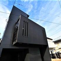 2000万円台からの注文住宅・家づくりの記事に添付されている画像