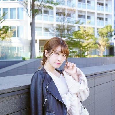 RIOちゃん(2018/11/3) PART5の記事に添付されている画像