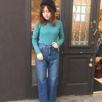 SALE人気ランキング★の記事に添付されている画像
