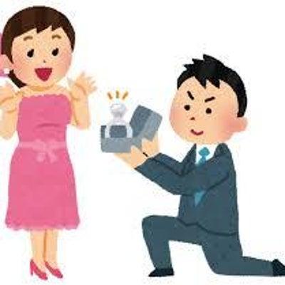 結婚できる人、できない人の記事に添付されている画像
