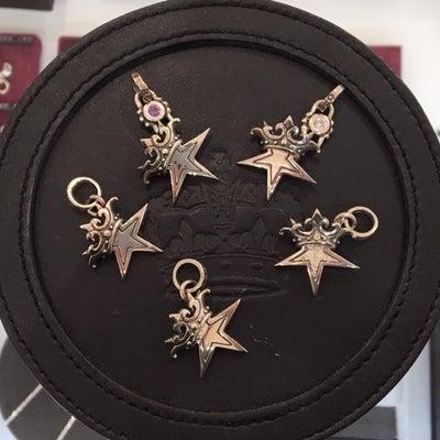 STAR@岩田屋店の記事に添付されている画像