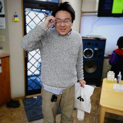 今年もありがとうございました(*^^*)の記事に添付されている画像