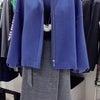 ショートコート★奈良・ファッションセレクトショップ★ラレーヌの画像